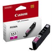 Canon CLI-551M Cartus Magenta