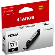 Canon CLI-571BK Cartus Negru