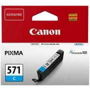 Canon CLI-571C Cartus Albastru