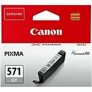 Canon CLI-571GY Cartus Gri
