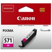 Canon CLI-571M Cartus Magenta
