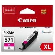 Canon CLI-571XLM Cartus Magenta