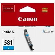 Canon CLI-581C Cartus Albastru