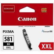 Canon CLI-581XXLBK Cartus Negru