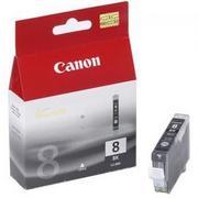 Canon CLI-8BK Cartus Negru