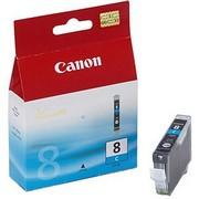 Canon CLI-8C Cartus Albastru