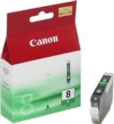 Canon CLI-8G Cartus Verde