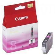 Canon CLI-8M Cartus Magenta