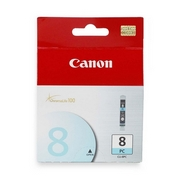 Canon CLI-8PC Cartus Photo Albastru