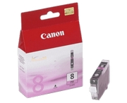 Canon CLI-8PM Cartus Photo Magenta