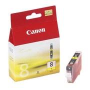 Canon CLI-8Y Cartus Galben