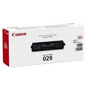 Canon CRG-029 Unitate Cilindru
