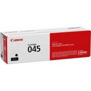 Canon CRG-045BK Cartus Toner Negru