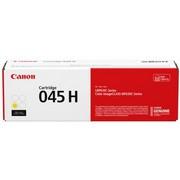 Canon CRG-045HY Cartus Toner Galben
