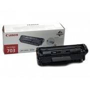 Canon CRG-703 Cartus Toner Negru