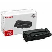 Canon CRG-710 Cartus Toner Negru