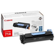 Canon CRG-714 Cartus Toner Negru