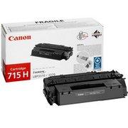 Canon CRG-715H Cartus Toner Negru