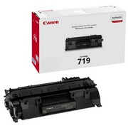Canon CRG-719 Cartus Toner Negru
