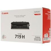 Canon CRG-719H Cartus Toner Negru