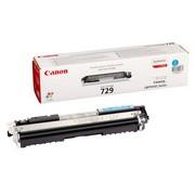 Canon CRG-729C Cartus Toner Albastru