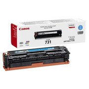 Canon CRG-731C Cartus Toner Albastru
