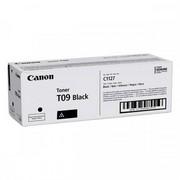 Canon CRG-T09BK Cartus Toner Negru