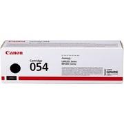 Canon CRG054BK Cartus Toner Negru