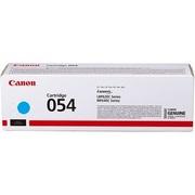 Canon CRG054C Cartus Toner Albastru