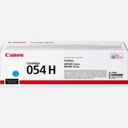 Canon CRG054HC Cartus Toner Albastru