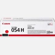 Canon CRG054HM Cartus Toner Magenta