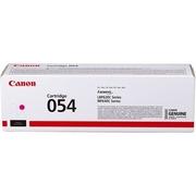 Canon CRG054M Cartus Toner Magenta
