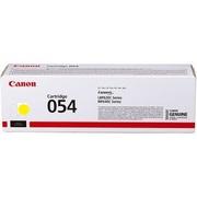 Canon CRG054Y Cartus Toner Galben