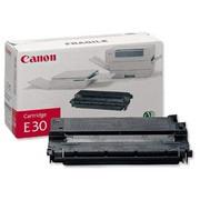 Canon E 30 Cartus Toner Negru