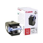 Canon EP-702BK Cartus Toner Negru