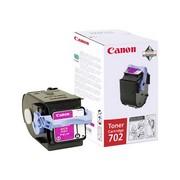 Canon EP-702M Cartus Toner Magenta