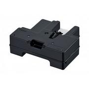 Canon MC-20 Cartus de Mentenanta