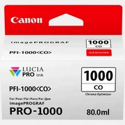 Canon PFI-1000CO Cartus Optimizator de Luciu