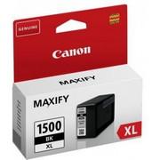 Canon PGI-1500XLBK Cartus Negru