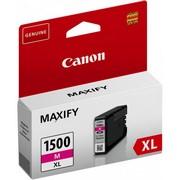 Canon PGI-1500XLM Cartus Magenta