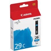 Canon PGI-29C Cartus Albastru