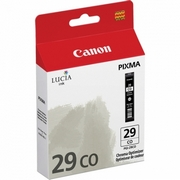 Canon PGI-29CO Cartus Optimizator de Culoare