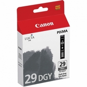 Canon PGI-29DGY Cartus Gri Inchis