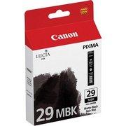 Canon PGI-29MBK Cartus Negru Mat