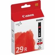 Canon PGI-29R Cartus Rosu