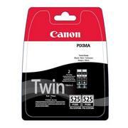Canon PGI-525BK Pachet 2 Cartuse Negre