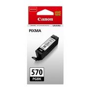 Canon PGI-570PGBK Cartus Negru