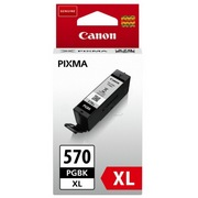Canon PGI-570XLPGBK Cartus Negru