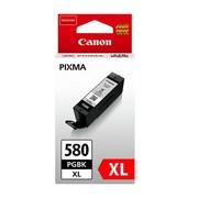Canon PGI-580XLPGBK Cartus Pigment Negru