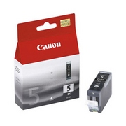 Canon PGI-5BK Cartus Negru